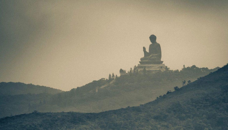 Zen, Just Zen